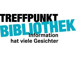 Webinar: Wie unsere Bibliothek in die Zeitung kommt  Pressearbeit für Informationsspezialisten