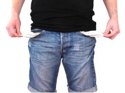 Webinar: Ich muss hart arbeiten um Geld zu haben, stimmt das?