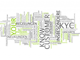 Webinar: Kaltakquise - So akquirieren die Topp-20%-Verkäufer