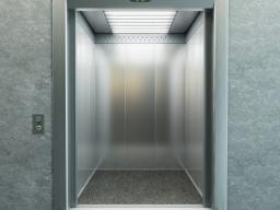 Webinar: Elevator Pitch Webinar