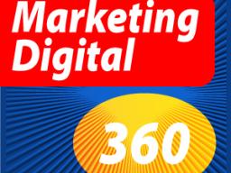 Webinar: Curso de marketing digital 360º