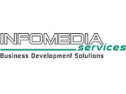 Webinar: Innovationskraft durch Qualifizierungsmaßnahmen