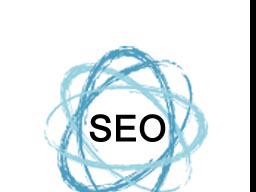Webinar: SEO 2014 - Suchmaschinenoptimierung für die eigene Webseite