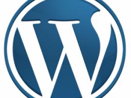 Webinar: Blogs mit Wordpress