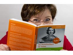 Webinar: 3. managerSeminare-AutorenTalk: Seminare leiten mit Humor