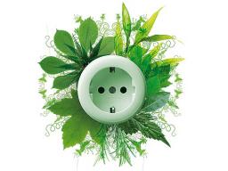 Webinar: Energiewende 2014