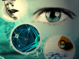Webinar: Mind over Medicine - So geht Selbstheilung