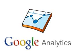 Webinar: Google Analytics - verstehen Sie Ihre Webseite