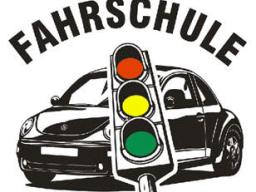 Webinar: Auffrischung in Verkehrzeichen