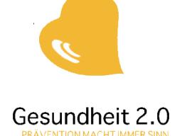 Webinar: Präventionsspezialist per Web Ausbildung