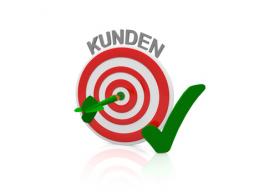 Webinar: Die größten Fehler im Online Marketing und wie Sie diese vermeiden!