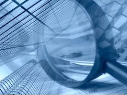 Webinar: Grundlagen Knowledge Discovery im Kundenservice
