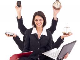 Webinar: Glücklich Promovieren - mit Schaffensfreude & Energie die Doktorarbeit voranbringen... (ONLINE-KURS Start: 6.10.)