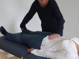 Webinar: Fit und gesund mit der Polarity Massage