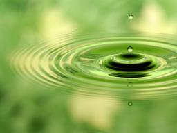 Webinar: Hypnose Live LEISTUNGSSTEIGERUNG Fit und Aktiv