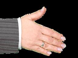 Webinar: Hausapotheke an meiner Hand