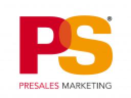 Webinar: Die XING-Strategie durch PreSales Marketing - wie Sie XING wirklich effektiv nutzen