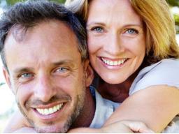 Webinar: Phytoöstrogene in den Wechseljahren  Life Webinar exklusiv für Heilpraktiker und Gesundheitsexperten