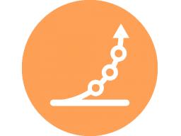 Webinar: Besucher- und Trafficgenerierung