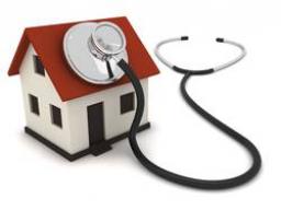 Webinar: Grundlagen der Innenraumhygiene und Wohngesundheit