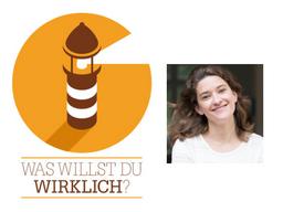 Webinar: WAS WILLST DU WIRKLICH?