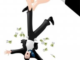 Webinar: Wie holen Sie sich 83% Ersparnis und 100% der Provisionen