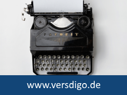 Grundlagen: WordPress