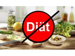 Webinar: Garantiert Diät-frei! 3 Tipps fürs Wohlfühlgewicht