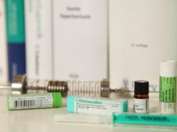 Webinar: Konventioneller Therapien Homöopathisch Begleiten - Teil 1: Antibiotikum