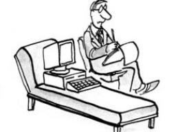 Webinar: 6 Engpässe der Kundenzufriedenheit