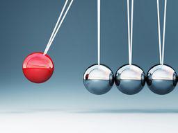 Webinar: So finden Sie leichter Ihre wichtigsten Stärken & Talente.