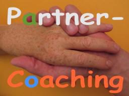 Webinar: Partner-Coaching: So kann es gelingen!