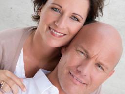 Webinar: Eva-Maria & Wolfram Zurhorst: Liebe dich selbst und entdecke, was dich stark macht