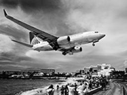 Webinar: Einfach bessere Reisefotos
