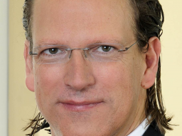Webinar: Carsten Volkening: Publity Performance Fonds