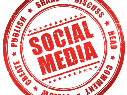 Webinar: Social Media Quick Do how