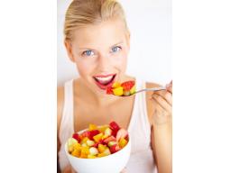 Webinar: Gesund abnehmen und Geld verdienen