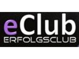 Webinar: Erfolgsclub Informations Seminar
