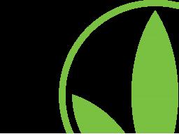 Webinar: Die Herbalife-Geschäftsgelegenheit