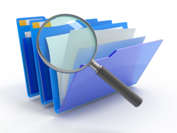 Webinar: el seguimiento comercial: el principio del éxito