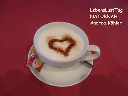 Webinar: Infowebinar kostenfrei LEBENSLUST-SEMINARE von NATURNAH