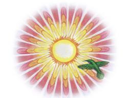Webinar: Ostara und die Frühlings-Tag-und-Nacht-Gleiche
