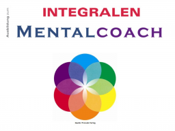 Webinar: In 6 Monaten zum Integralen Mentalcoach  Ausbildung in der Stöckle Akademie