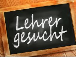 Webinar: Deutsch als Fremdsprache unterrichten