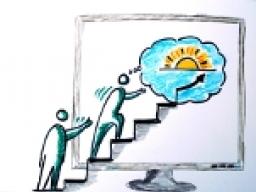 Webinar: Online-Coaching - Placebo, Modeerscheinung oder wirksam??
