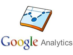 Webinar: Erfolg messen und steuern mit Google Analytics