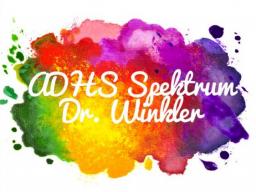 Webinar: ADHS - Medikamente sinnvoll einsetzen