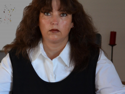 Webinar: In 5 Monaten  habe ich 66 Kilo abgenommen! Haben Sie auch Gewichtsprobleme? Ich kann Ihnen helfen!