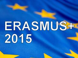 Webinar: EU-Aktionsprogramm ERASMUS+ 2014