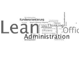 Webinar: Wie Lean Leadership zu Wettbewerbsvorsprung verhilft; Lean Admin Jour Fixe